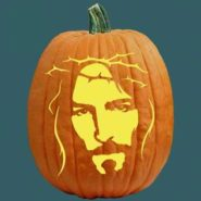 2.67: Halloween Origins from a Christian Perspective