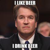 2.71 Recent Supreme Court Decisions
