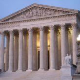 2.72 Supreme Court Decisions Part 2